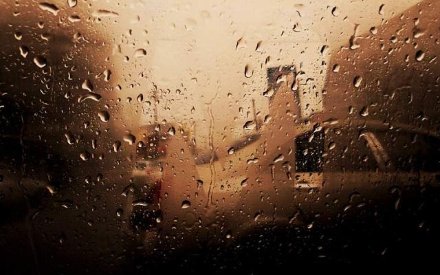 ΕΜΥ: Εκτακτο δελτίο επιδείνωσης καιρού μέχρι την Τετάρτη με καταιγίδες κυρίως στα ηπειρωτικά