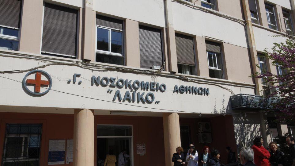 Κύκλωμα ογκολογικών φαρμάκων: Είκοσι μια συλλήψεις, τέσσερα τα αρχηγικά μέλη