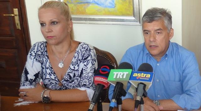 Η Περιφέρεια Θεσσαλίας στηρίζει το αυριανό συλλαλητήριο