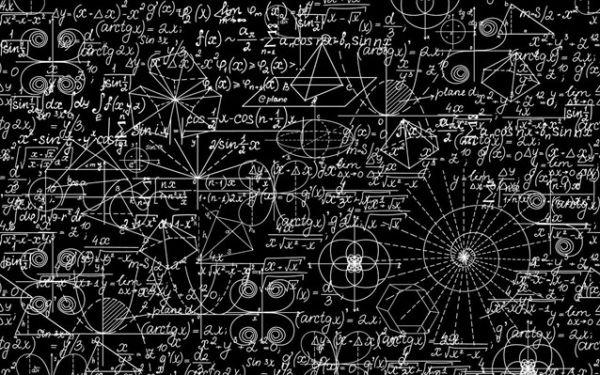 Διαβάστε τις λύσεις των θεμάτων στη Φυσική Προσανατολισμού