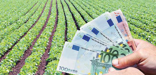 Στη ρύθμιση των 120 δόσεων και τα αγροτικά χρέη