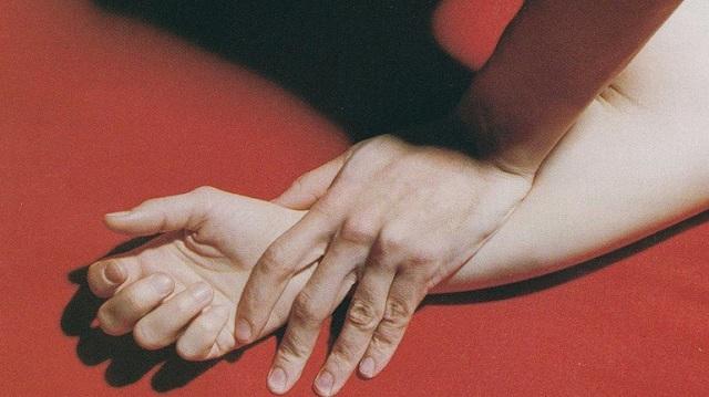 Ανήλικη κατήγγειλε απόπειρα βιασμού σε βάρος της