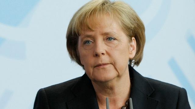 Κορυφαία στελέχη της Μέρκελ απορρίπτουν την ιδέα να οριστεί ευρωπαίος υπουργός Οικονομικών