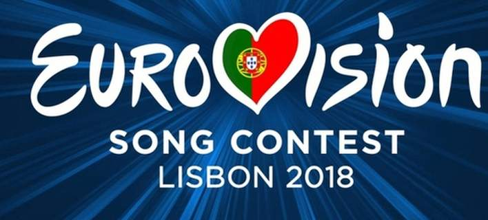 Eurovision: Μαχαίρωσαν και έκλεψαν Ελληνα fan του διαγωνισμού στη Λισαβόνα