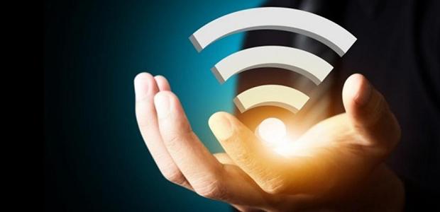Δωρεάν internet σε περισσότερα σημεία στον Βόλο