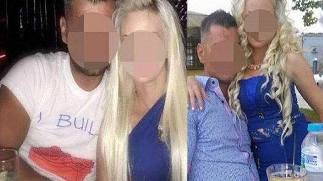 Ιωάννινα: Ισόβια στον 34χρονο που σκότωσε τη σύζυγό του