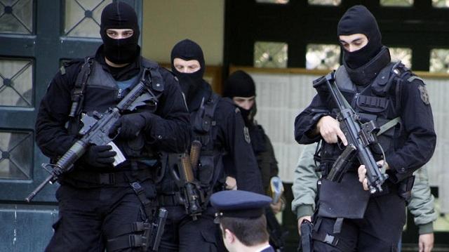 Πηγές Αντιτρομοκρατικής: Ετσι έστησαν το «κοινό ταμείο» οι 14 συλληφθέντες. Συγκέντρωσαν 35.000€