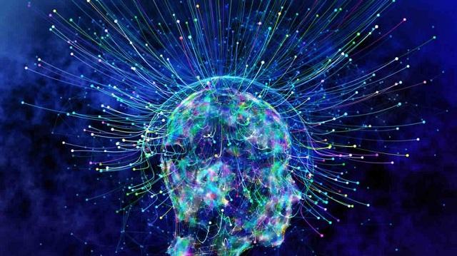 Ανακάλυψη κλειδί από Έλληνα επιστήμονα: Αποκωδικοποίησε τα νευρικά σήματα του ανοσοποιητικού προς τον εγκέφαλο