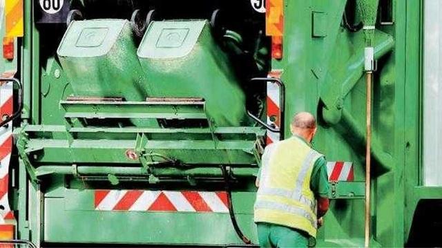 Καβάλα: Βιαστικός οδηγός έδειρε υπάλληλο καθαριότητας