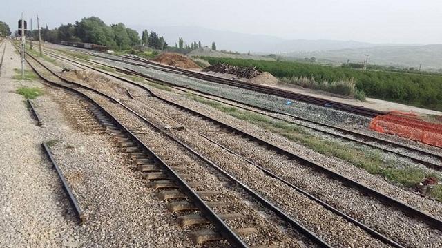 Αναστέλλει τις κινητοποιήσεις της η Πανελλήνια Ομοσπονδία Σιδηροδρομικών