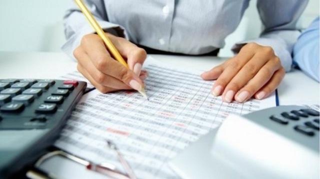 Οι δύο παγίδες στη φορολογική δήλωση για τους ανέργους Τι πρέπει να προσέξουν