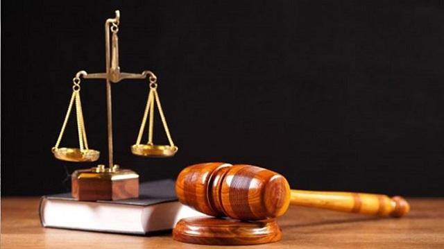 Στα μαχαίρια οι δικαστές: Σκληρή ανακοίνωση Κατσιάνη κατά Σεβαστίδη