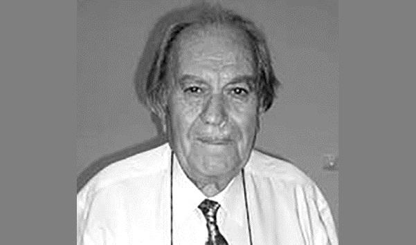 Η μετάθεση της οδού Τζωρζ Χόρτον και πρόταση για οδό ζωγράφου Παλαιολόγου Θεολόγου