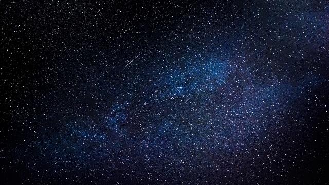 «Παρατηρώντας τ΄ αστέρια στο Μουσείο», στο Τσαλαπάτα