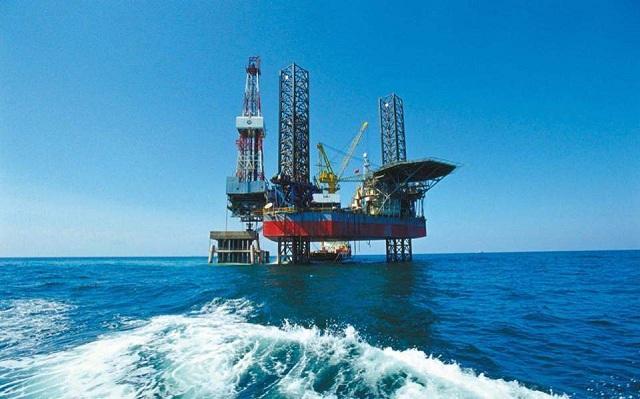 Συμφωνία ΗΠΑ με Σ. Αραβία για συγκράτηση τιμής πετρελαίου