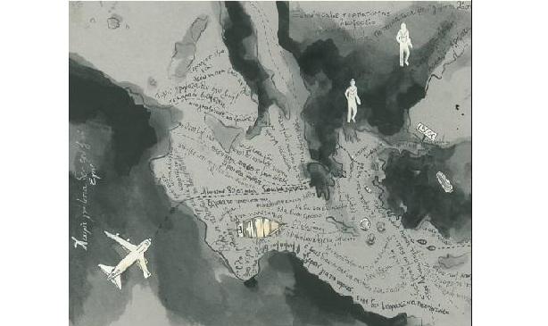 Συγκλονιστικές ιστορίες μεταναστών
