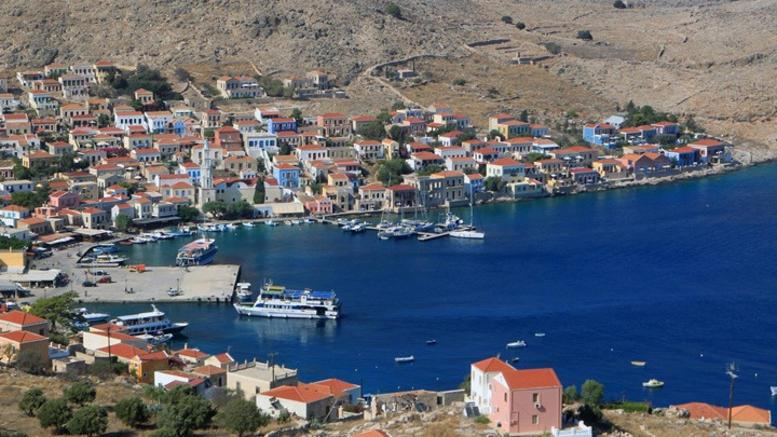 Τι προβλέπεται στο νομοσχέδιο για το μεταφορικό ισοδύναμο σε 40 νησιά