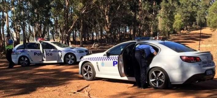 Τραγωδία στην Αυστραλία: Βρέθηκαν δολοφονημένα τέσσερα παιδιά και τρεις ενήλικες, σε αγρόκτημα