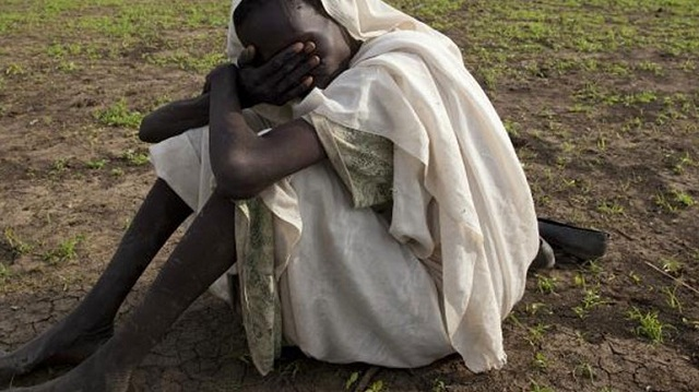 Η Διεθνής Αμνηστία επικρίνει την καταδίκη σε θάνατο έφηβης διότι σκότωσε τον σύζυγο-βιαστή της