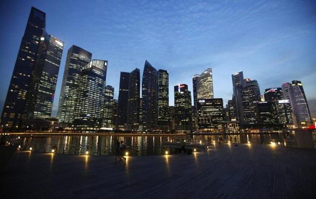 Σιγκαπούρη: Η υπερσύγχρονη πόλη που θα φιλοξενήσει την ιστορική συνάντηση Κιμ –Τραμπ [photos]