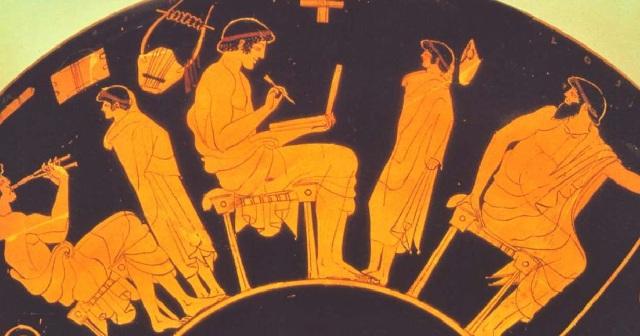 Σχολείο για αρχαία ελληνικά ιδρύεται από Πρωτοβάθμια και φιλόλογους