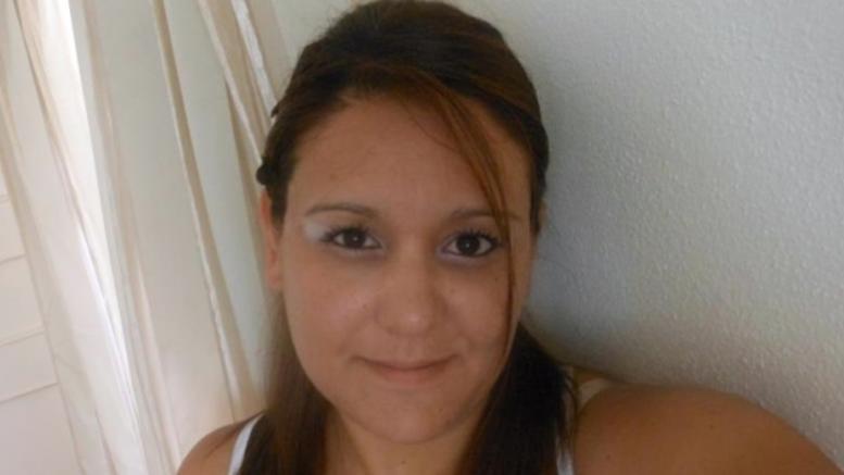 Αγωνία για την 37χρονη έγκυο. Νεκρός ο φίλος της