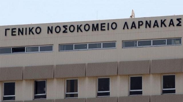 Κύπρος: Υπό κράτηση δύο γιατροί για τον θάνατο του 10χρονου μαθητή