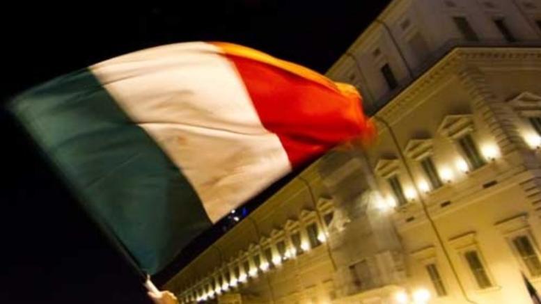 Ιταλία: «Κλείδωσε» η συμφωνία Ακροδεξιάς - Κινήματος Πέντε Αστέρων