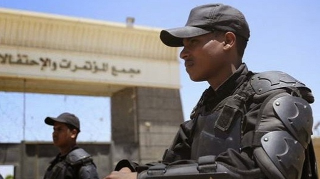 Αίγυπτος: Παραπέμπονται σε στρατοδικείο 278 άτομα για τρομοκρατία
