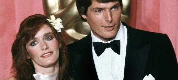 Πέθανε η πρώτη «Λόις Λέιν» των ταινιών «Σούπερμαν»
