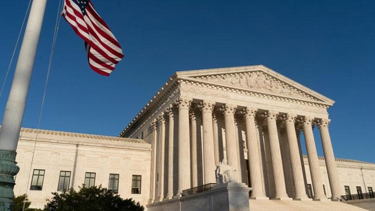 ΗΠΑ: Ακυρώθηκε η θανατική καταδίκη 44χρονου εξαιτίας του συνηγόρου του