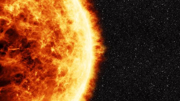 Τώρα γνωρίζουμε τι θα συμβεί όταν ο ήλιος...«πεθάνει»