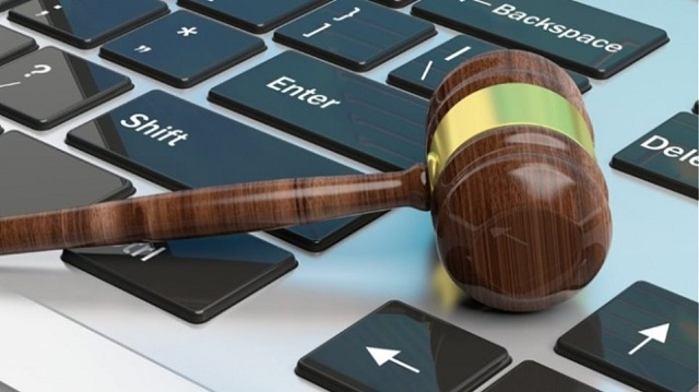 Πρεμιέρα για e- πλειστηριασμούς και από τους δήμους