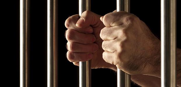 Στη φυλακή Βολιώτης για 3.500€ !