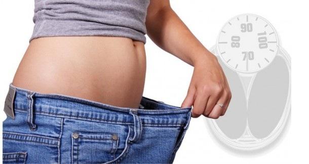 Νέα έρευνα του Χάρβαρντ αποκαλύπτει την πιο αποτελεσματική δίαιτα