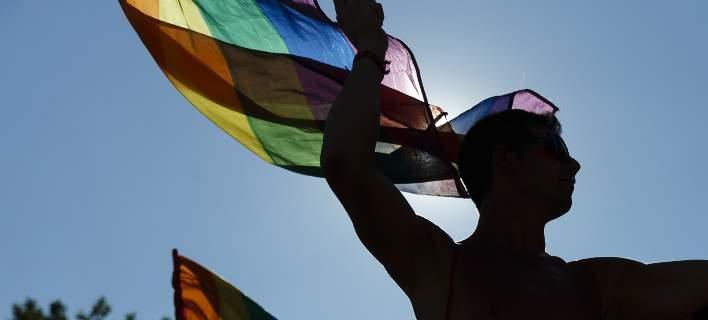 Ακυρώνεται το gay pride στο Λίβανο. Συνέλαβαν τον διοργανωτή του
