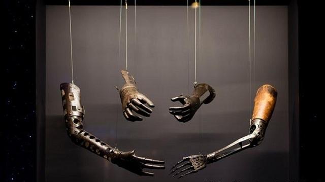 Τεχνητή νοημοσύνη για καλό σκοπό