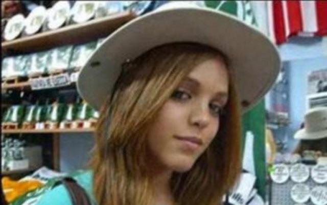 Στο εδώλιο ξανά οι γιατροί για το θάνατο από μέθη της 16χρονης Στέλλας