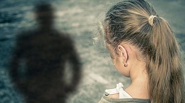 Σοκ στη Θεσσαλονίκη: 81χρονος βίαζε 13χρονη εκμεταλλευόμενος την άθλια οικονομική της κατάσταση