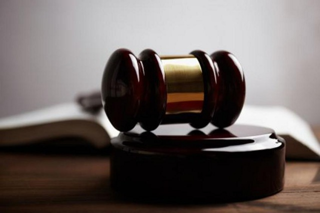 Λακωνία: Κάθειρξη 150 ετών και πρόστιμο 2.900.000€ σε επιχειρηματία