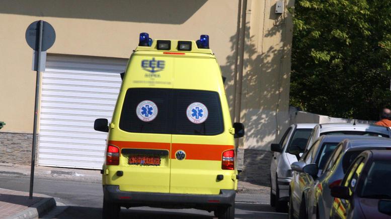 Απαγχονισμένος στο μπαλκόνι βρέθηκε Βρετανός τουρίστας στην Κέρκυρα