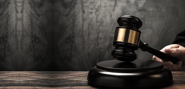 20 χρόνια φυλάκιση στον Βολιώτη επαγγελματία για παιδεραστία