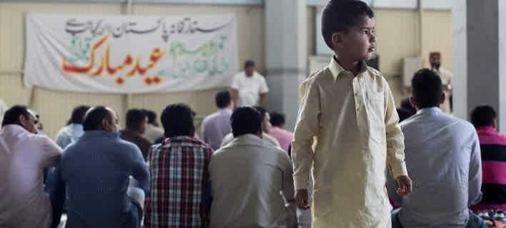 Το υπουργείο Παιδείας για το Ραμαζάνι -Ποιοι χώροι θα παραχωρηθούν δωρεάν