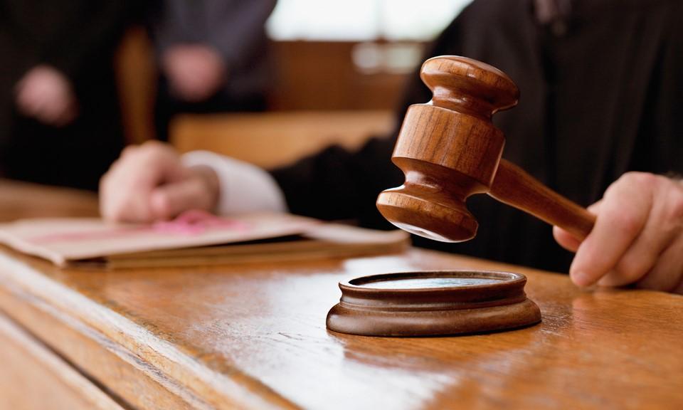 Ισόβια για το έγκλημα στα Παλαιά Βόλου με θύμα 29χρονο πατέρα