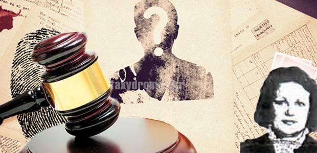 Καταδικαστικές αποφάσεις για την υπόθεση Κοντούλη