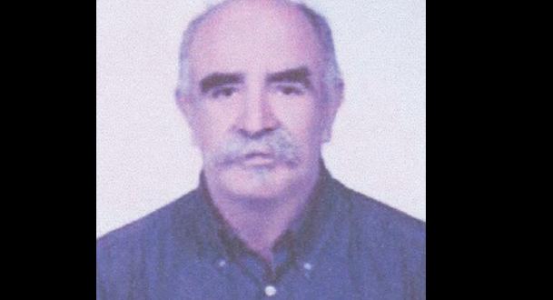 Κηδεία ΝΙΚΟΛΑΟΥ ΒΑΓΕΝΑ