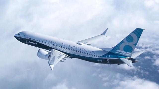 Συνετρίβη Boeing 737 στην Αβάνα με 107 επιβάτες