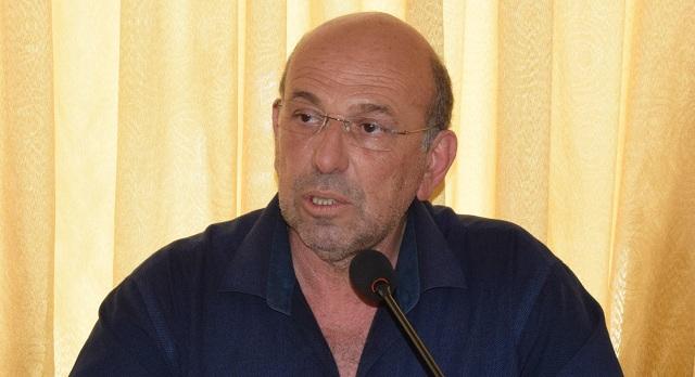 Συντονισμός για την αντιπυρική προστασία του Δήμου Ρ. Φεραίου