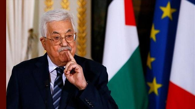 Παλαιστίνη: Στο νοσοκομείο για τρίτη φορά σε μια εβδομάδα ο Αμπάς