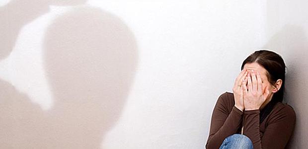 Σύλληψη 46χρονου στον Αλμυρό για ενδοοικογενειακή βία